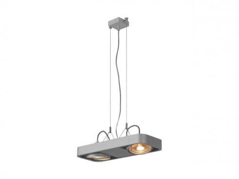 Lustr/závěsné svítidlo LED  LA 159214