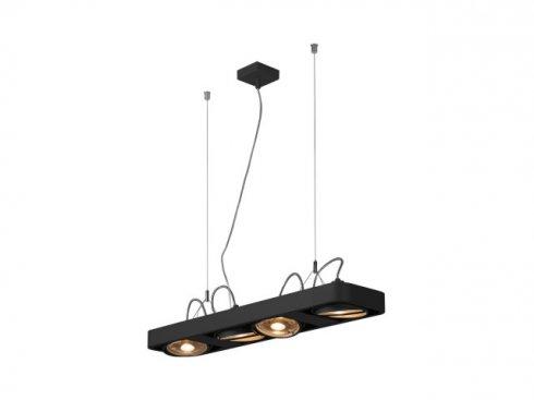 Lustr/závěsné svítidlo LED  LA 159220