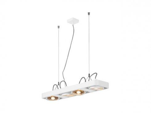 Lustr/závěsné svítidlo LED  LA 159221