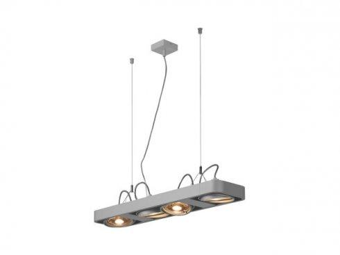 Lustr/závěsné svítidlo LED  LA 159224
