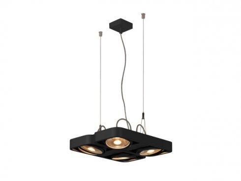 Lustr/závěsné svítidlo LED  SLV LA 159230