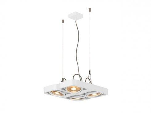 Lustr/závěsné svítidlo LED  LA 159231