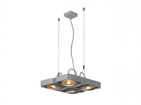 Lustr/závěsné svítidlo LED  LA 159234