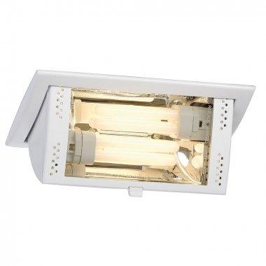 Stropní svítidlo LA 160011