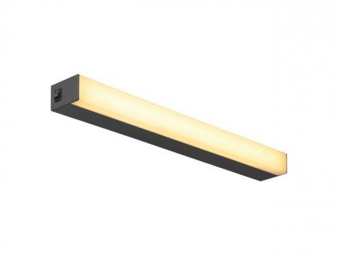 Nástěnné svítidlo LA 160180