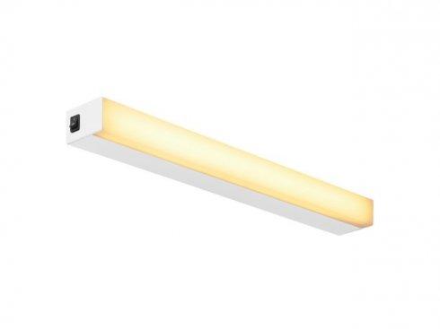 Nástěnné svítidlo LA 160181