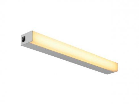 Nástěnné svítidlo LA 160184