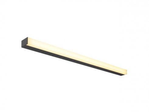 Nástěnné svítidlo LA 160190