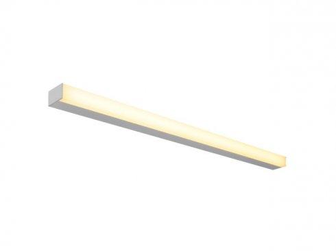 Nástěnné svítidlo LA 160194