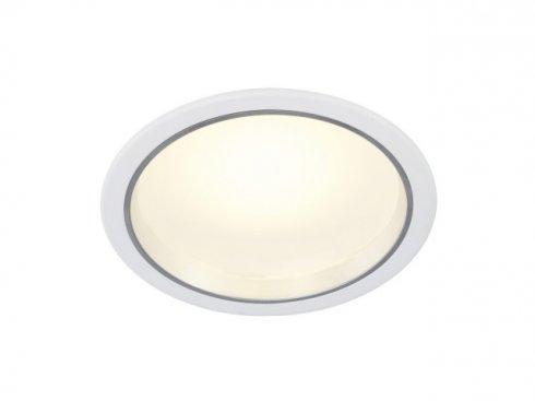 Stropní svítidlo LA 160581