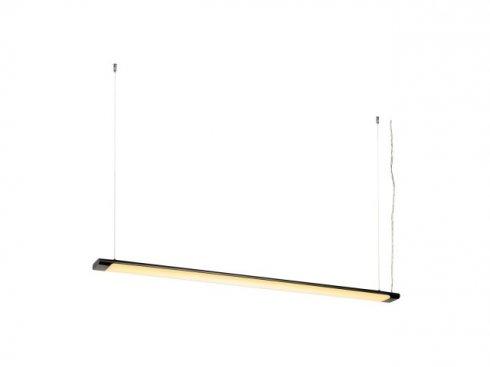 Lustr/závěsné svítidlo LA 160900