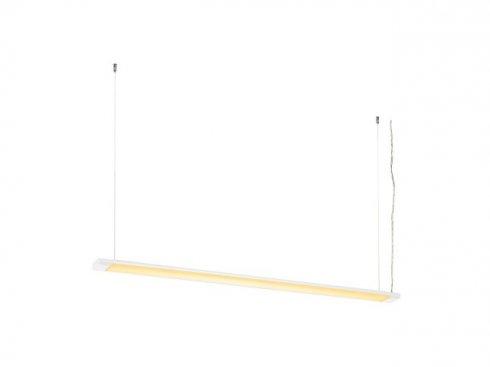 Lustr/závěsné svítidlo SLV LA 160901