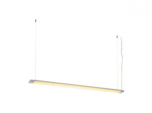 Lustr/závěsné svítidlo SLV LA 160904