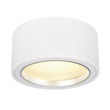 Stropní svítidlo LA 161461