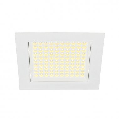 LED svítidlo LA 162481