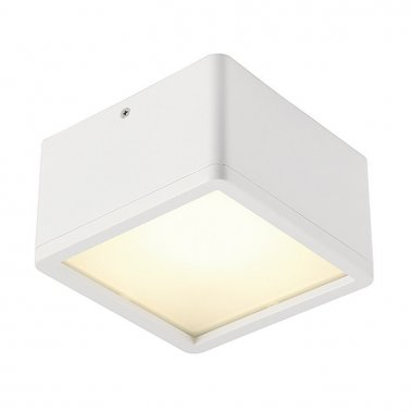 Stropní svítidlo LA 162641