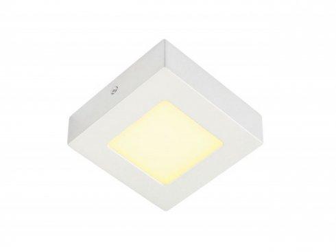 Svítidlo na stěnu i strop LA 162963