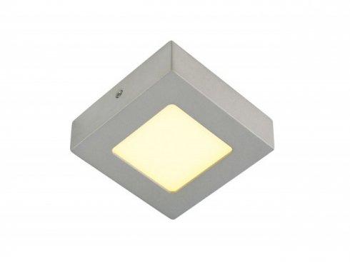 Svítidlo na stěnu i strop SLV LA 162993