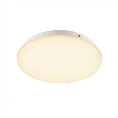 Svítidlo na stěnu i strop LED  LA 163021
