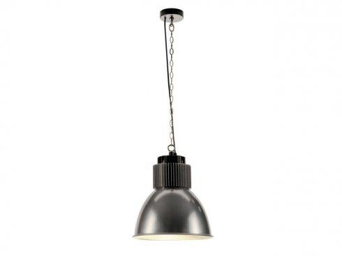 Lustr/závěsné svítidlo LA 164006