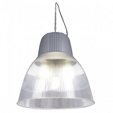 Lustr/závěsné svítidlo LA 165140