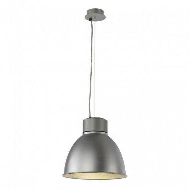 Lustr/závěsné svítidlo SLV LA 165204