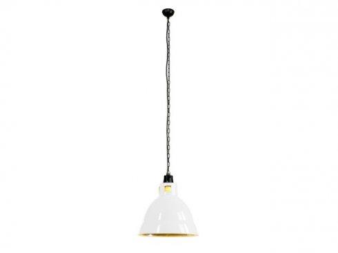 Lustr/závěsné svítidlo LA 165351