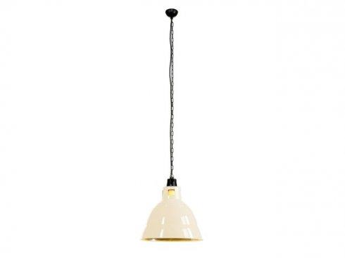 Lustr/závěsné svítidlo SLV LA 165357