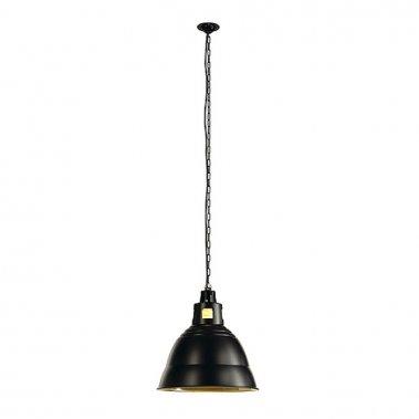 Lustr/závěsné svítidlo LA 165359