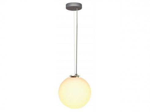 Lustr/závěsné svítidlo SLV LA 165390