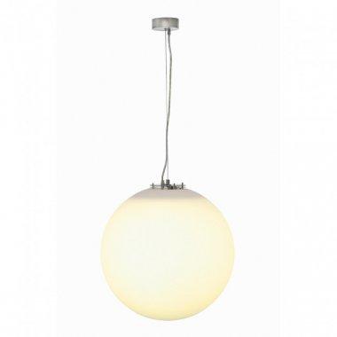 Lustr/závěsné svítidlo LA 165420
