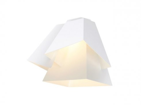 Nástěnné svítidlo LA 165431