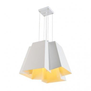 Lustr/závěsné svítidlo  LED LA 165451