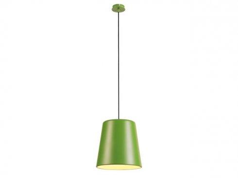 Lustr/závěsné svítidlo LA 165515