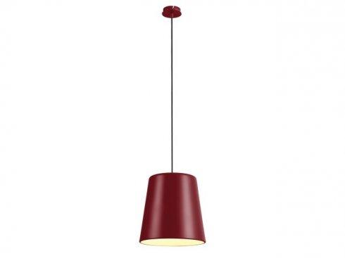Lustr/závěsné svítidlo LA 165518
