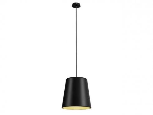 Lustr/závěsné svítidlo LA 165520