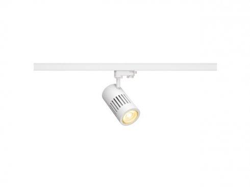 Systémový díl LED  SLV LA 176091