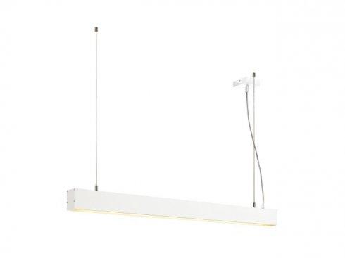 Lustr/závěsné svítidlo LA 210001