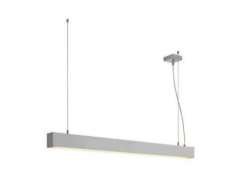 Lustr/závěsné svítidlo LA 210004