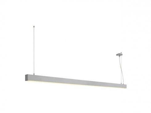Lustr/závěsné svítidlo LA 210014