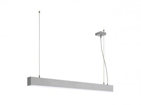 Lustr/závěsné svítidlo SLV LA 210024