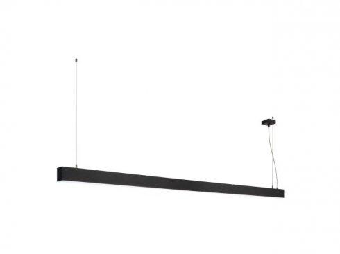 Lustr/závěsné svítidlo LA 210030
