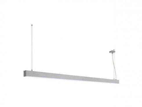 Lustr/závěsné svítidlo LA 210034