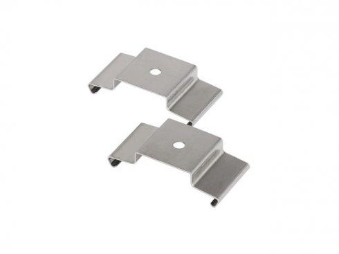 GLENOS Industrial Profil konzola k montáži na strop, 2 ks LA 214479
