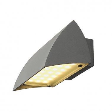 Venkovní svítidlo nástěnné LED  LA 227054