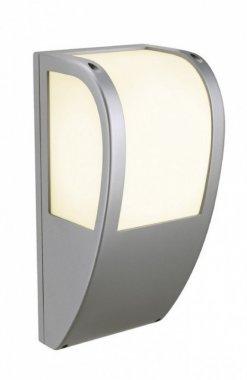 Venkovní svítidlo nástěnné LA 227174