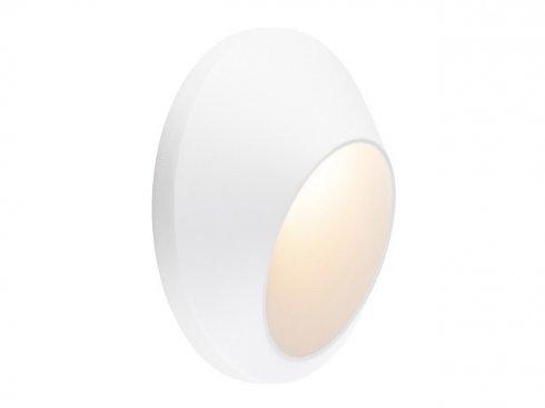 Venkovní svítidlo nástěnné LED  LA 227181