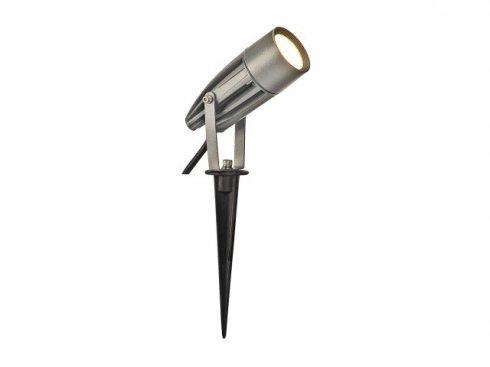 Pojezdové/zemní svítidlo LA 227504