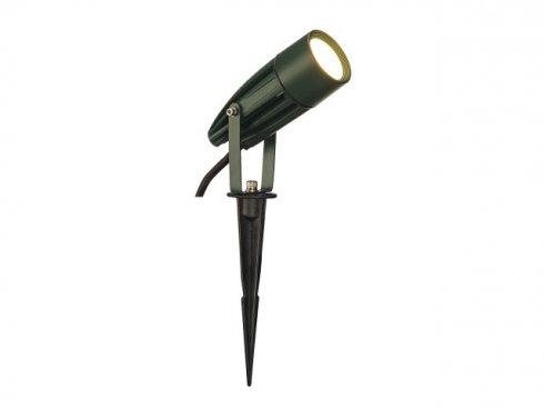 Pojezdové/zemní svítidlo LA 227508