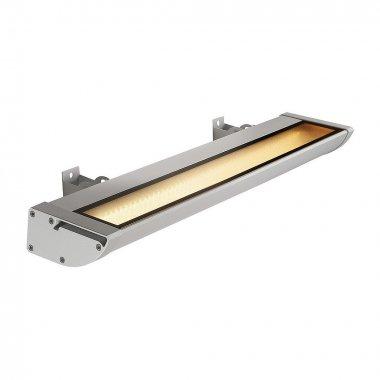 Reflektor LED  SLV LA 227734